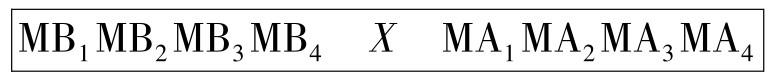 举例说明什么是时间序列设计:特点特征、适用情况