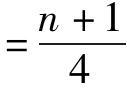 什么是四分位差:四分位差的计算公式与优点缺点
