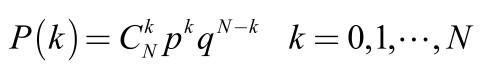 MATLAB如何使用binornd函数生成二项分布随机数