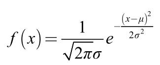 MATLAB如何使用normrnd函数生成正态分布随机数