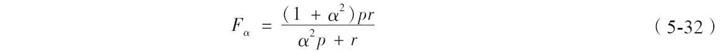 聚类分析算法评价:F值评价法